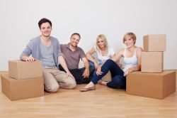 N1 Furniture Removalists